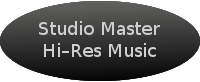 Studio Master 24 bit 96000 Hz FLAC files to free download.